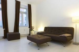 unterkunft in berlin prenzlauer mitten in berlins beliebtestem schnes apartment direkt i