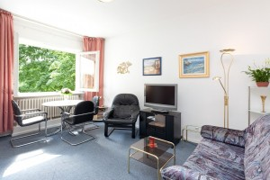 Lietzensee-Messe-Berlin-Apartment