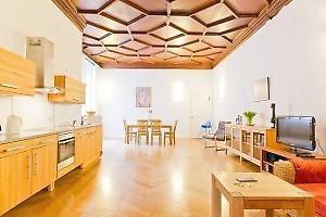 Aptelnr Wohnzimmer 50 Qm 4m Hoch