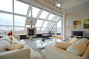 Penthouse Berlin top penthouse in berlin berlin